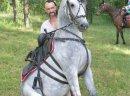 Ukraina.Stajnia koni,koszary,stragi na bazie bylego kolchozu Pushkari,PGR.Na sprzedaz,wynajem.Tanio.Jesli szukacie miejsca z dala od zgielku cywilizacji,a przy tym kochacie konie - nie mogliscie lepiej trafic.Uksztaltowanie terenu oraz walory przyrodnicz