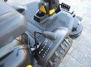 Traktorek Kosiarka Husqvarna McCulloch M105-85f 2013 rok!