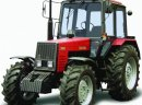 Tractor ???-1021
