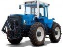 Tractor HTZ-16131
