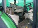 John Deere 5820 PQ