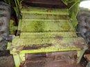 Claas dominator 108 - zdjęcie 4