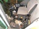 Claas dominator 108 - zdjęcie 2