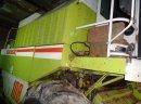Claas dominator 108 - zdjęcie 1