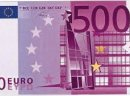 Ja udziela pożyczki od 3000 € do 10.000 € do 45.000.000 €