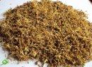Najlepszej jakosci tyton 570-594-O38