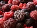 Ukraina.Nawiazemy wspolprace z producentami,dostawcami mrozonej zywnosci oraz szeroko pojetej gastronomii.Gotowe dania, polprodukty,frytki,warzywa,owoce,musy,kompoty,produkty wysokoprzetworzone,fast foodowe.Zajmujemy sie dystrybucja wszelkiego rodzaju mr