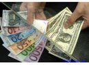 Grade A banknotes of over 52 currencies in the world..EMAIL: chemoworldltd@gmail.com