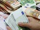 Oferty kredytów peer-to-peer