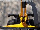 Euro-Maszyny JCB 8018  + szybkozłącze Lehnhoff!