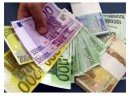 Oferta pożyczki między osobami prywatnymi w rosji.