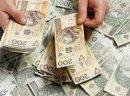 Oferują pożyczki pomiędzy poszczególnymi poważne !!!
