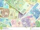 Pożyczki pieniędzy między szczególności zeznania w 72h  Twoja uwaga pani i pani!