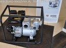 Euro-Maszyny Pompa wirowa WACKER NEUSON MDP3