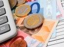 Jesteś w trudnej sytuacji finansowej?
