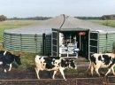 Ukraina.Inwestycje w siec cieplownicza,biogazownie przy gospodarstwach rolniczych.Projektujemy elektrocieplowni na biogaz.Ekologiczna,hermetyczna,bezodorowa instalacja skladajaca sie z zespolu urzadzen produkujacych lacznie energie elektryczna,cieplna z