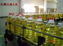 Sprzedam - Rafinowany olej slonecznikowy