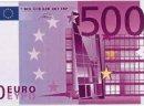 Ja udziela pożyczki od 3.000 € do 10.000 € do 45.000.000 €