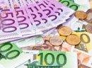 Promo-oferta pożyczki między prywatnymi poważne