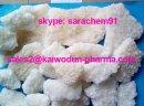 4-cmc crystal, 4cec crystal, bk-ebdp crystal supplier