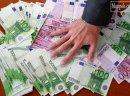 Oferta pożyczki pieniędzy w ciągu 48 godzin