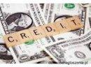 Poważne oferty pożyczki osobie dobry znak