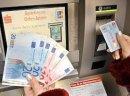 Finansowanie i Kredyt oferuje między osobami poważne