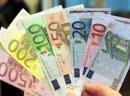 Oferta pożyczki lub pomocy finansowej