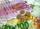 Ostrzeżenie której pracuje; poważna oferta pożyczki pieniędzy