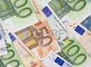 Pomoc, finansowanie i pożyczki