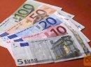 Możliwość oferowania pożyczek między szczególności