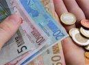 Pomoc finansowa między szczególności