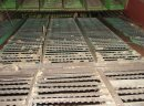 Kombajn Fortschritt MDW E-514 - zdjęcie 6