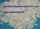 4c-pvp 4cpvp 4cl-pvp 4clpvp (sales6@kaiwodun-pharma.com)
