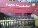 Prasa New Holand 370