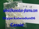 APPP  hexen hex-en ethyl-hexedrone HEXEN HEX Strong High Quality 99.9% MDMP  4CEC 4-CEC