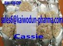 BK-EBDP Bk-ebdp BK-EBDP bkebdp mdma  (sales6@kaiwodun-pharma.com)