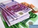 Oferta pożyczki szybki i niezawodny między szczególności