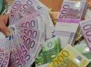 Pożyczka, kredyt, finanse