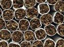 Tytoń Sprzedam