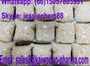 Sell ADB-chminaca adb-fubinaca ab-chminaca 5F-MN24 4fphp phpp 4-cprc 4clpvp th-pvp 4-MPD