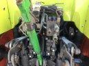 Ciągnik Claas 640 2010 Massey Ferguson 6480 6475, 6485, Arion 630 - zdjęcie 5