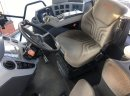 Ciągnik Claas 640 2010 Massey Ferguson 6480 6475, 6485, Arion 630 - zdjęcie 3