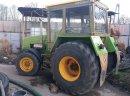 Sprzedam Niemiecki Ciągnik Rolniczy 4x4 Fortschritt Zt-323 - zdjęcie 1