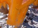 Siewnik zbożowy Amazone d7 Junor 2,5m - zdjęcie 3
