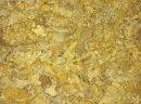 Tytoń strips. Całe liście. American Blend. Virginia