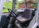 Ciągnik Massey Ferguson 362 - zdjęcie 1