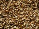 Pelety Premium na sprzedaż (Biomasa drzewna / Pellet drzewny