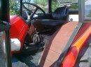 Zetor 7245 - zdjęcie 5