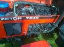 Zetor 7245 - zdjęcie 7